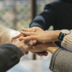 How to build trust with your team in the workplace