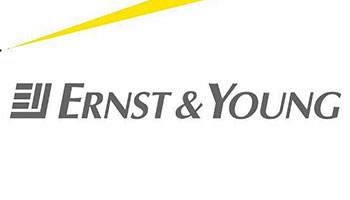 Ernst 7 Young