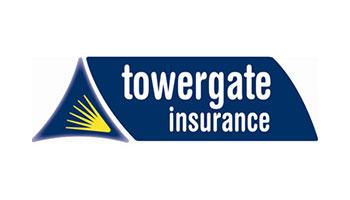 towergate (1)